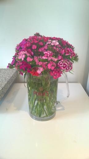 Vases 5